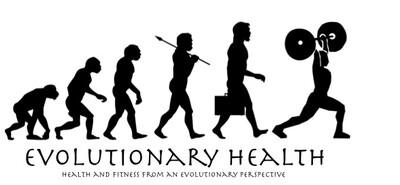 Evolutionary Health