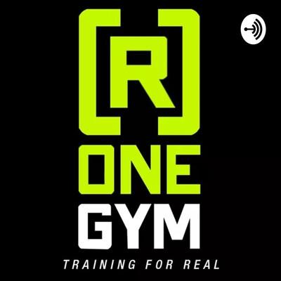 R One Gym Oficial