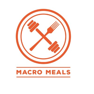 Real Time With Macro Meals