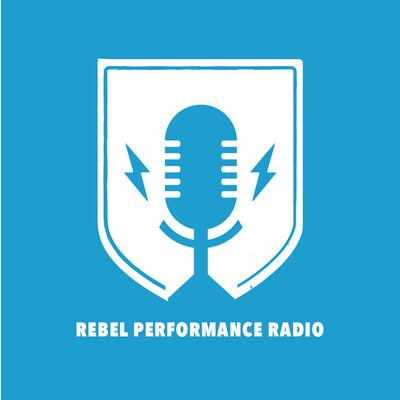 Rebel Performance Radio