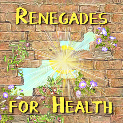 Renegades for Health