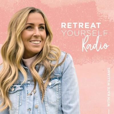 Retreat Yourself Radio