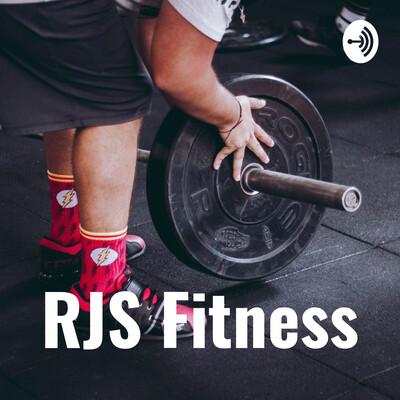 RJS Fitness