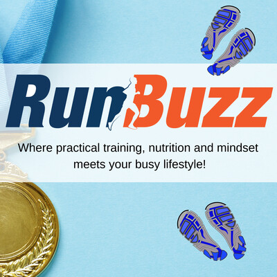 RunBuzz Running