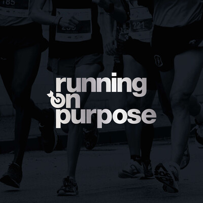 Running On Purpose