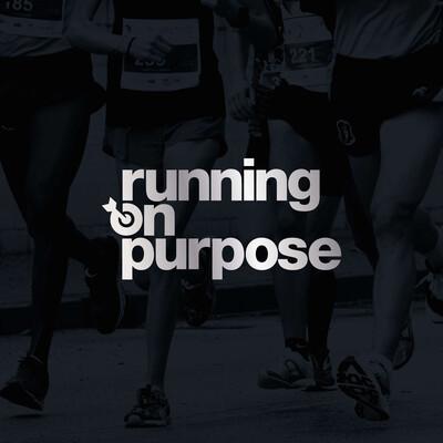 Running On Purpose
