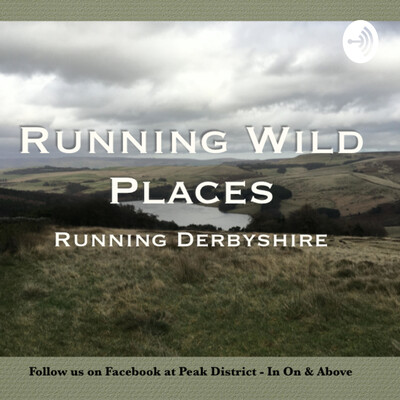 Running wild places