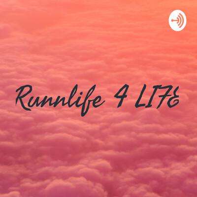Runnlife Fitness