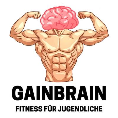 GAINBRAIN - Fitness Für Jugendliche