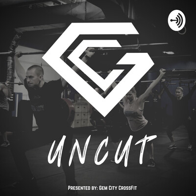 Gem City: UNCUT