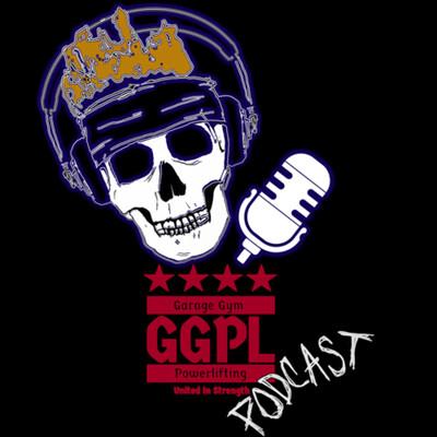 GGPL Podcast