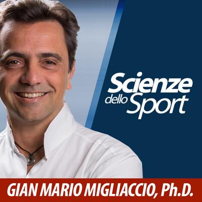 Gian Mario Migliaccio