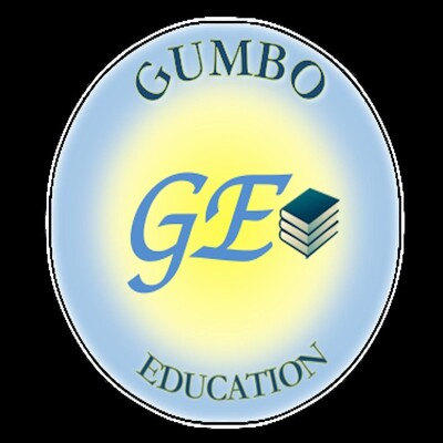 Gumbo Education Nurse Practitioners CEUs Podcast