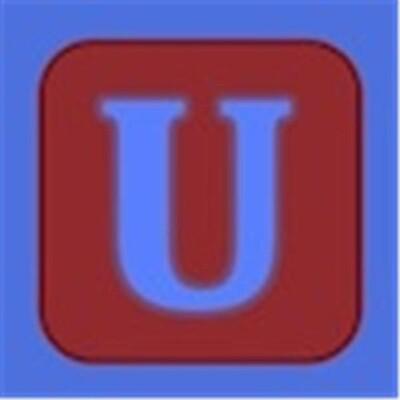 ULTRA University