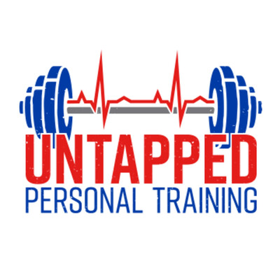 Untapped Personal Training Podcast