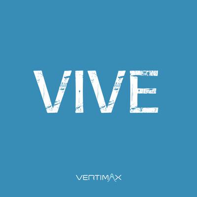 VertiMax Vive