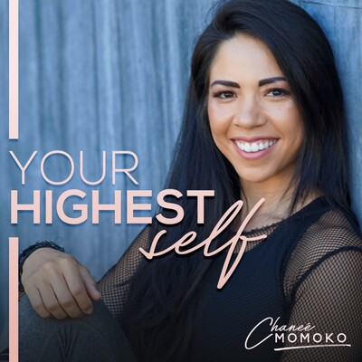 Your Highest Self