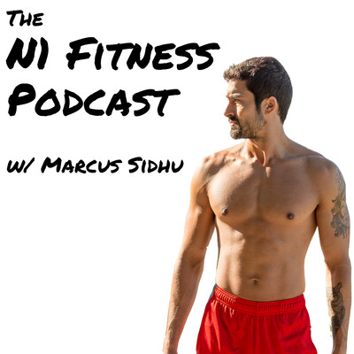 N1 Fitness Podcast