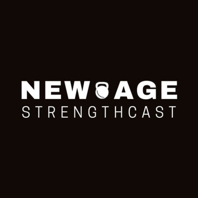 New Age Strengthcast