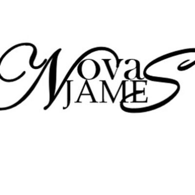 NovaJames Virtuosity