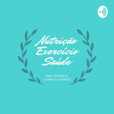 Nutrição, exercício e saúde
