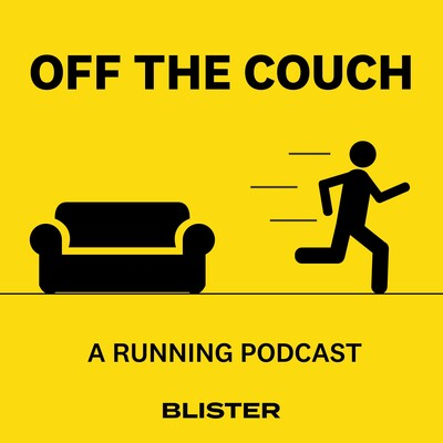 Off The Couch