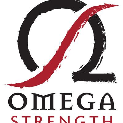 Omega Cast