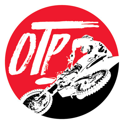 On The Pipe Podcast
