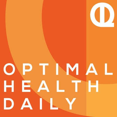 Optimal Health Daily