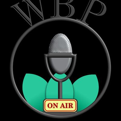 Our Wellness Blueprint Podcast