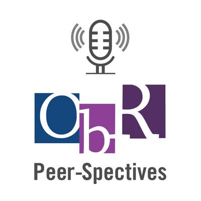 OBR Peer-Spectives