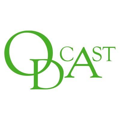 ODcAst: The Ohio Dental Podcast