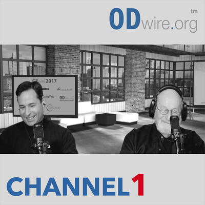 ODwire.org CHANNEL1
