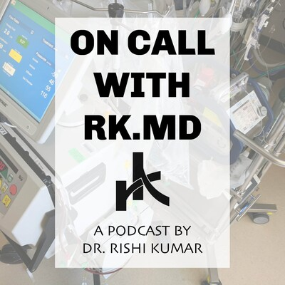 On Call With RK.md