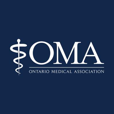 OMA Spotlight on Health