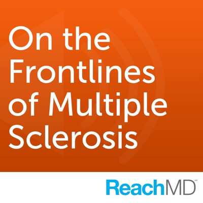 On the Frontlines of Multiple Sclerosis