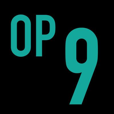 Operatory 9