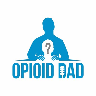 Opioid Dad - Family Journey Of Recovery