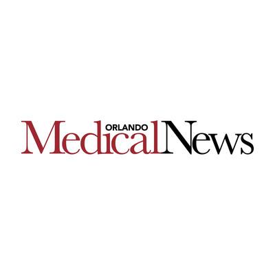 Orlando Medical News Podcast