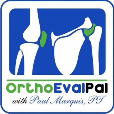 Ortho Eval Pal: Optimizing Orthopedic Evaluations and Management Skills