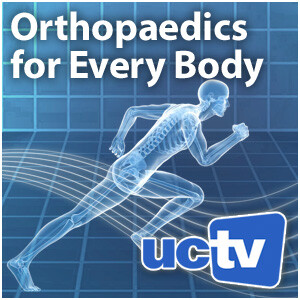 Orthopedics (Video)