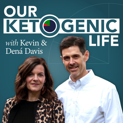 Our Ketogenic Life