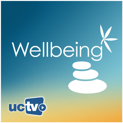UC Wellbeing Channel (Video)