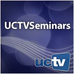 UCTV Seminars (Audio)