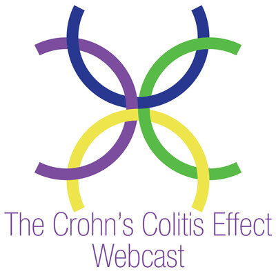 IBD Round Table Discussion ( Video ) – The Crohn's Colitis Effect