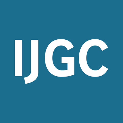 IJGC Podcast