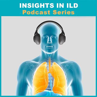 Insights in ILD