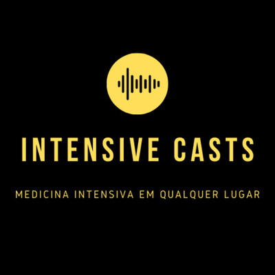 INTENSIVE CASTS
