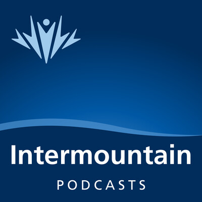 Intermountain Podcast