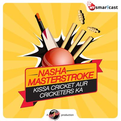 Nasha Masterstroke